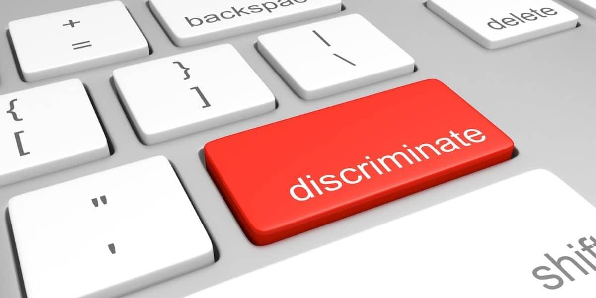 Rhode Island Medical Marijuana User Wins Employment Discrimination Case