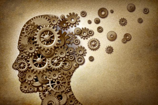Medical Marijuana Could Help In Fighting Alzheimer's Disease