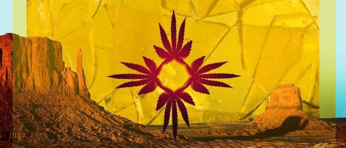 New Mexico's Health Secretary Rejects Two New Uses For Medical Marijuana