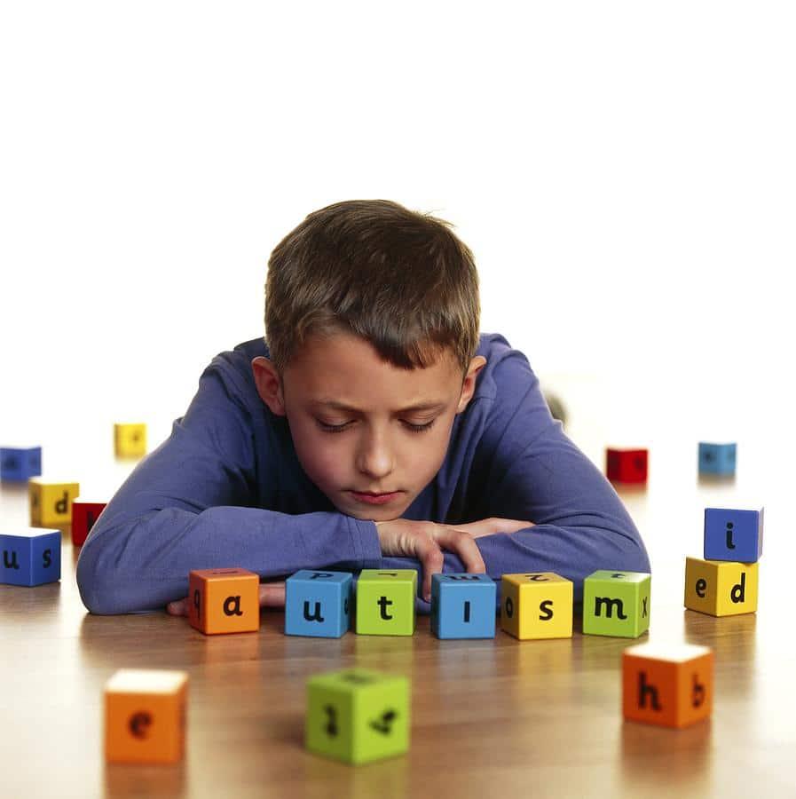 Lehigh University Plans to Study Marijuana Effect on Children with Autism