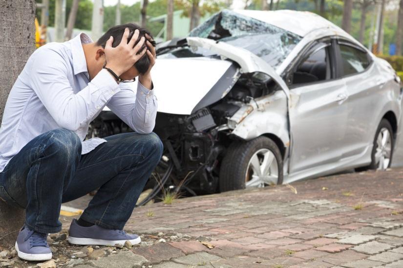 Marijuana Has Led To An Increase In Car Crashes