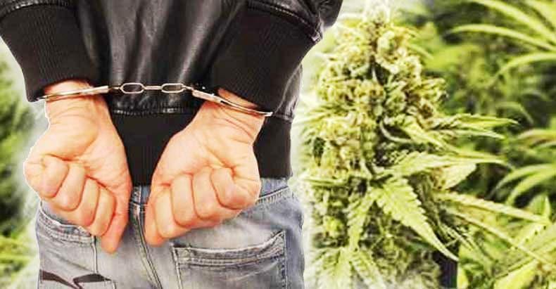 New Hampshire Reduces Penalty on Small Amounts of Marijuana