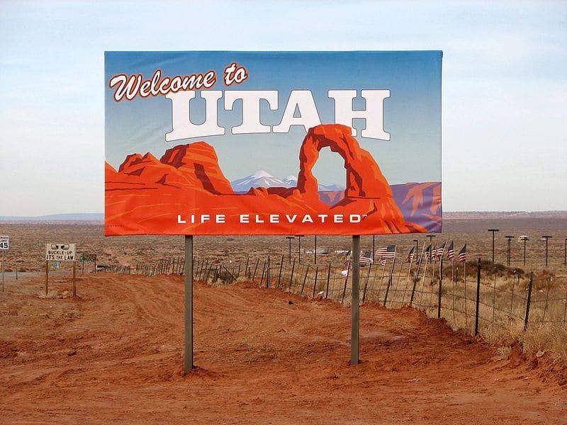 Utah Considers Taking A Step Toward Medical Cannabis