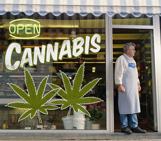Colorado Just Hit A Marijuana Milestone