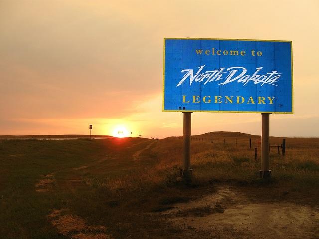 North Dakota Makes Tentative Timeline for Making A Medical Marijuana Industry