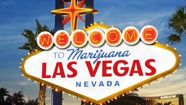 The Nevada Tax Commission Says No Again to Liquor Distributors