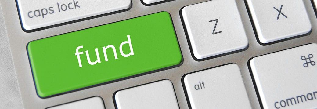 Marijuana Website Herb Just Raised Over $4M