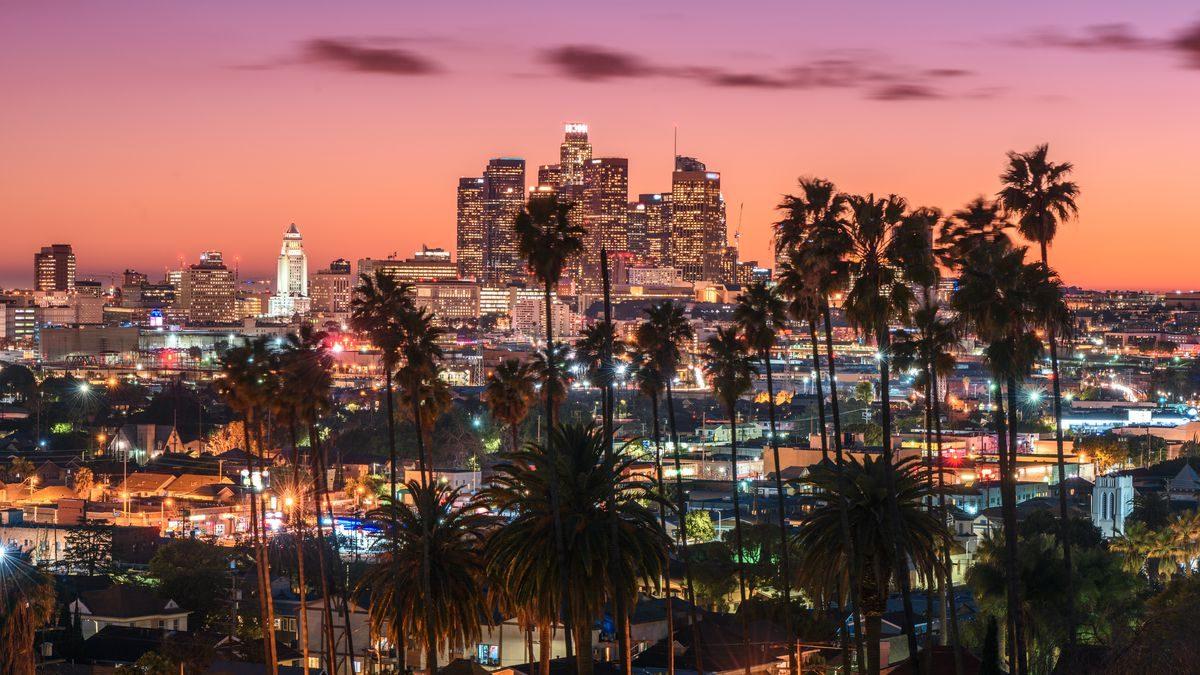 Los Angeles May Make It Harder to Challenge Marijuana Dispensary Licenses