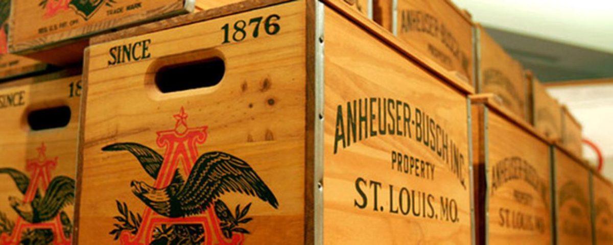 Anheuser-Busch Heir Calls For Marijuana to be Legal in Missouri
