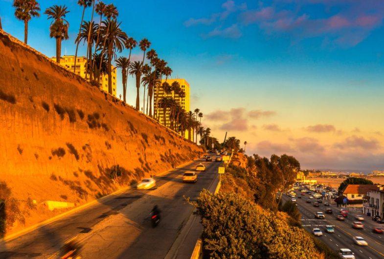 California Releases Rules and Regulations for Marijuana