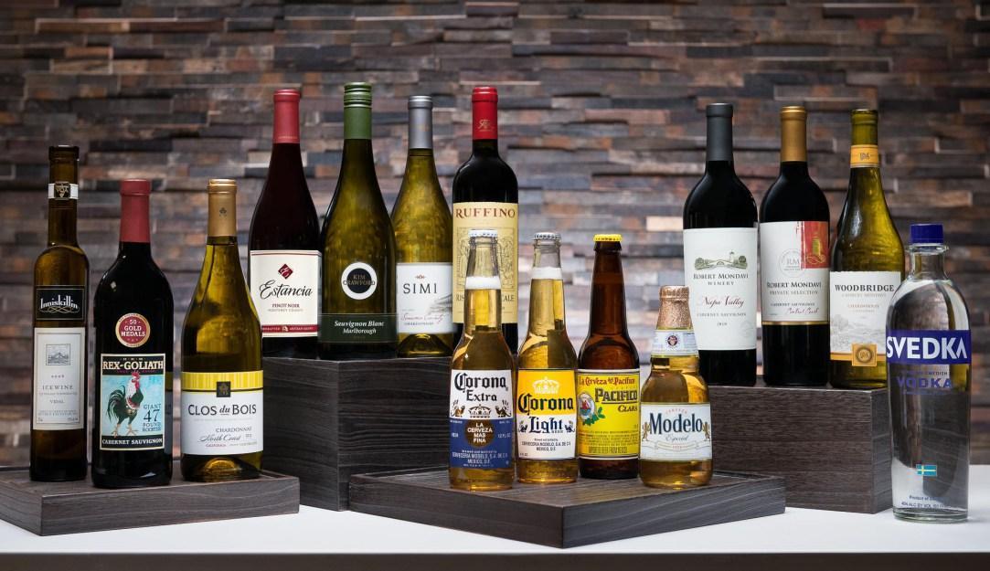 Corona Beer Brewer Buys 10% Stake in Marijuana Producer