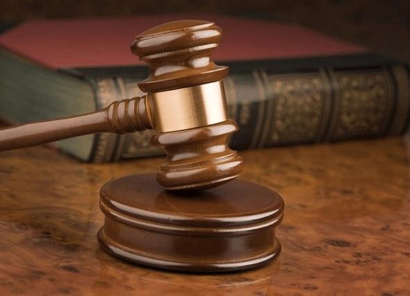 First Marijuana Misuse Case Heads to Court
