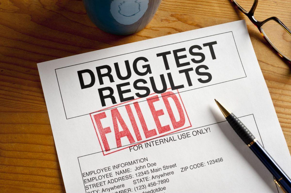 Can Secondhand Marijuana Smoke Make You Fail a Drug Test?