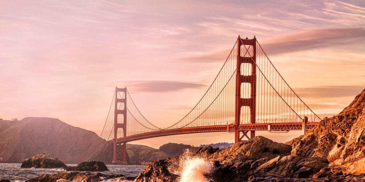 San Francisco Will Start Selling Marijuana This Weekend