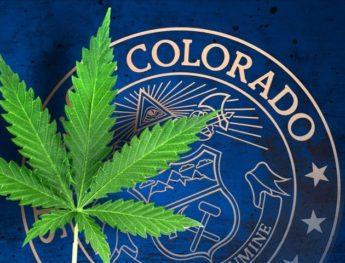 Colorado Addresses Driving High on Marijuana