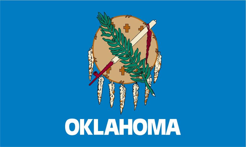 Oklahoma's State Legislature Considers Medical Marijuana Regulations