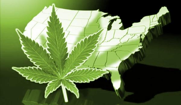 Virginia Senate Unanimously Passes Medical Marijuana Bill