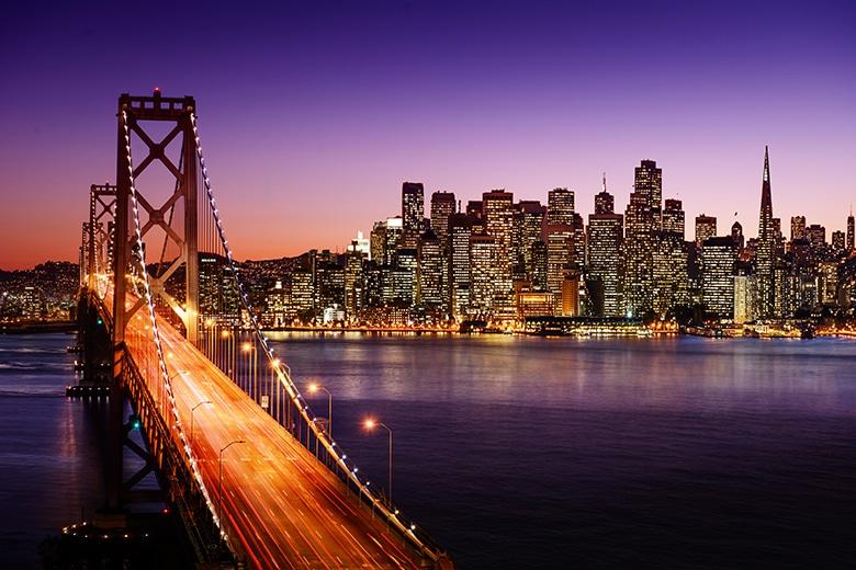 San Francisco Will Wipe Away Thousands of Marijuana Convictions