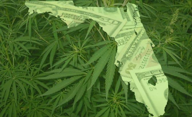 The Next U.S. Medical Marijuana Market Poised to Soar