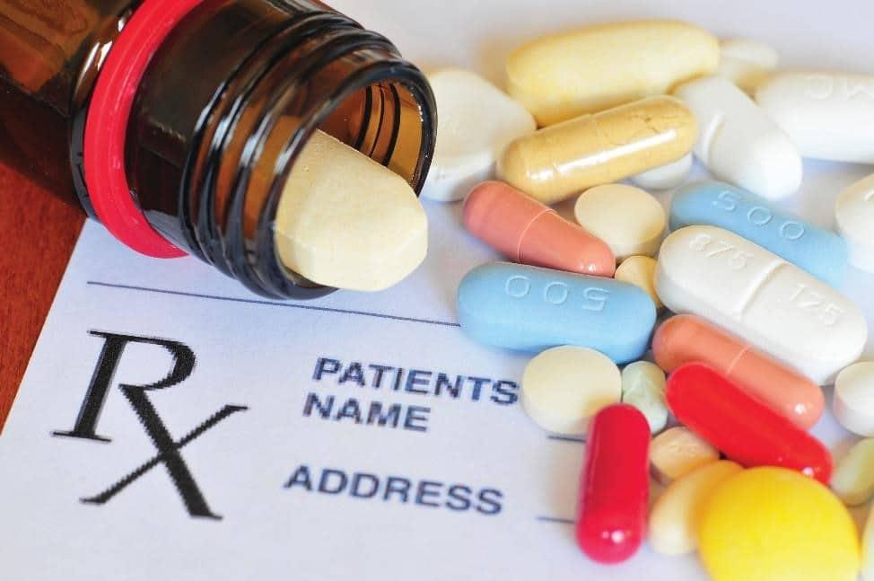 Arizona May Soon Approve Medical Marijuana for Opioid Abuse