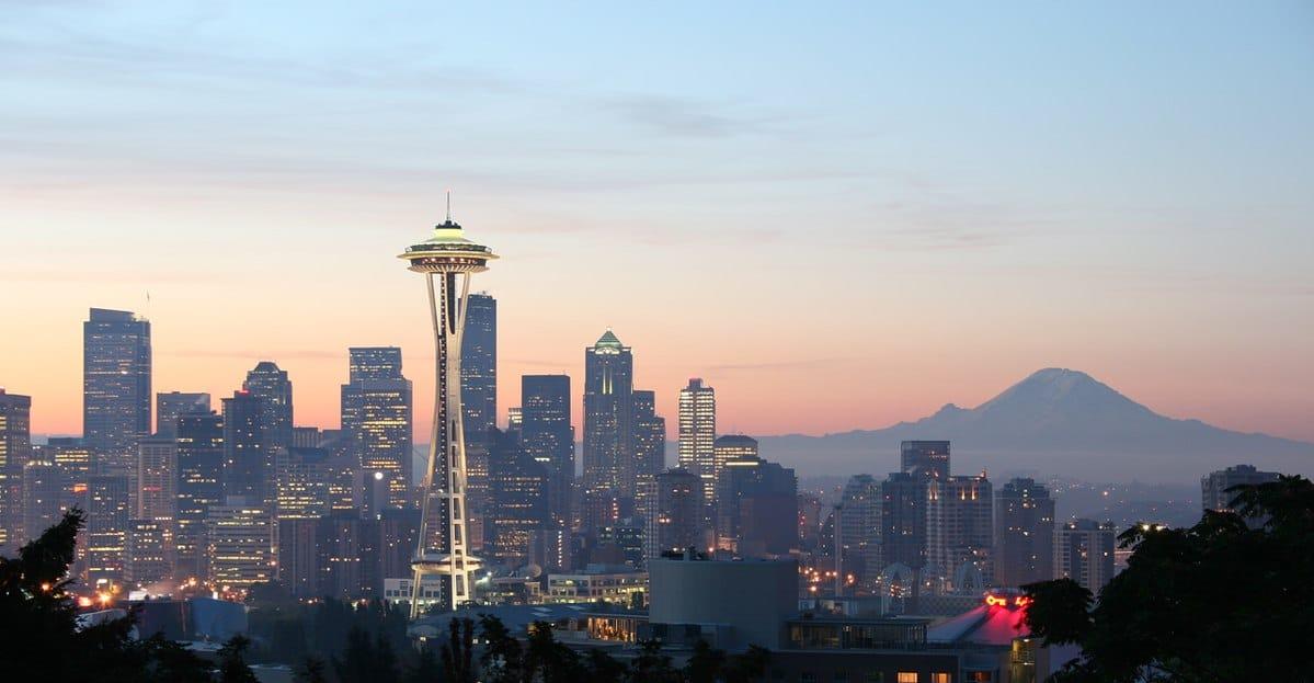 Seattle Aims to Abolish Hundreds of Marijuana Related Convictions