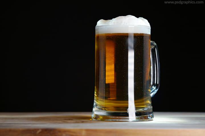 Michigan Could Soon Ban Marijuana Infused Beer