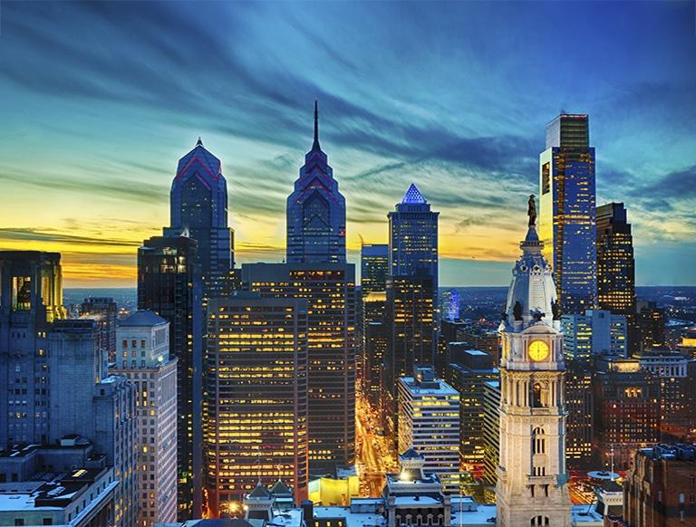 First Medical Marijuana Dispensary Opens in Philadelphia