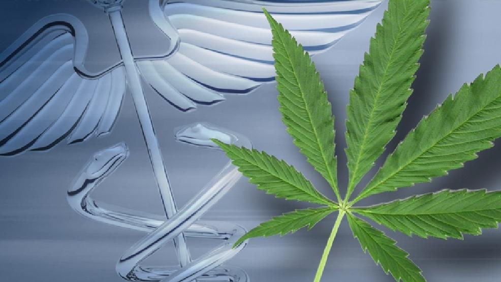 Florida Judge Lifts Stay on Smokable Marijuana Ruling
