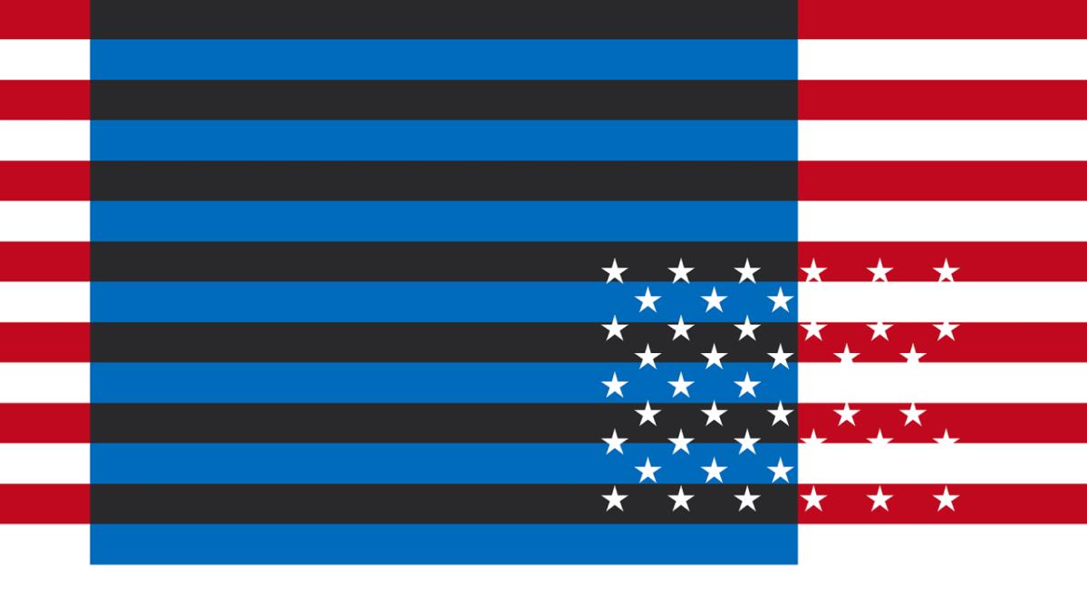 This U.S. Territory Just Voted to Legalize Marijuana