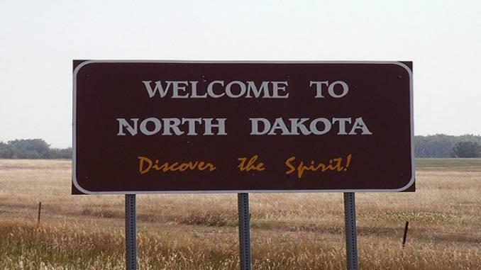 Poll Reveals That Many North Dakotans Support Recreational Marijuana