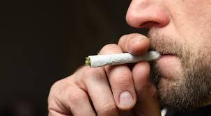 New Survey Finds that Many Canadians Do Not Want to Smoke Marijuana