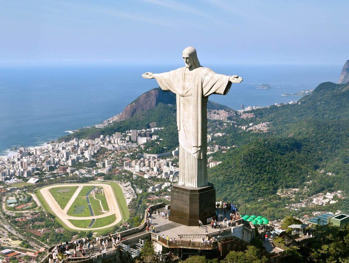 Brazil Senate Committee Approves Bill for Medical Marijuana