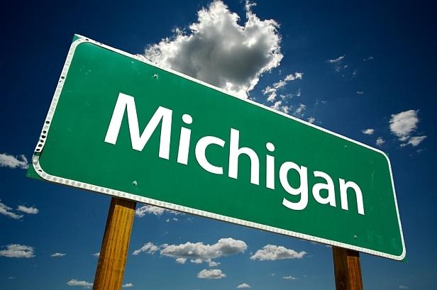 Michigan Medical Marijuana Dispensaries Could Run Out of Marijuana