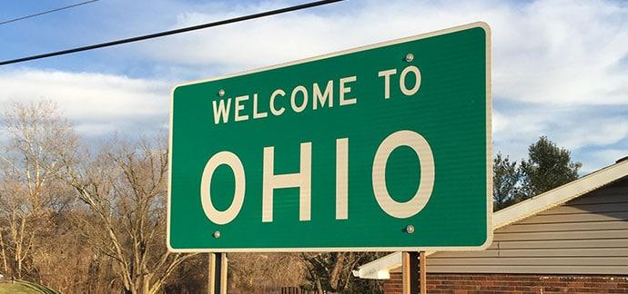 Ohio Medical Marijuana Patient Registry Opens