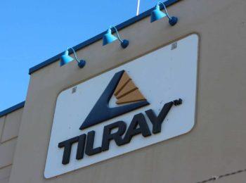Cannabis: Budweiser Announces $100 Million Deal with Tilray Inc.