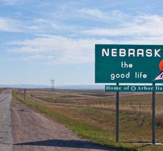 Nebraska Launches a Petition to Legalize Medical Marijuana