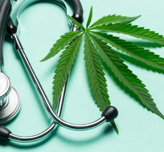 Fresno City Approves Medical Marijuana