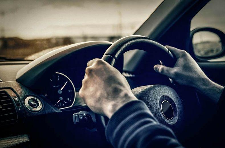 Over Half of Michigan Medical Marijuana Users Drive High