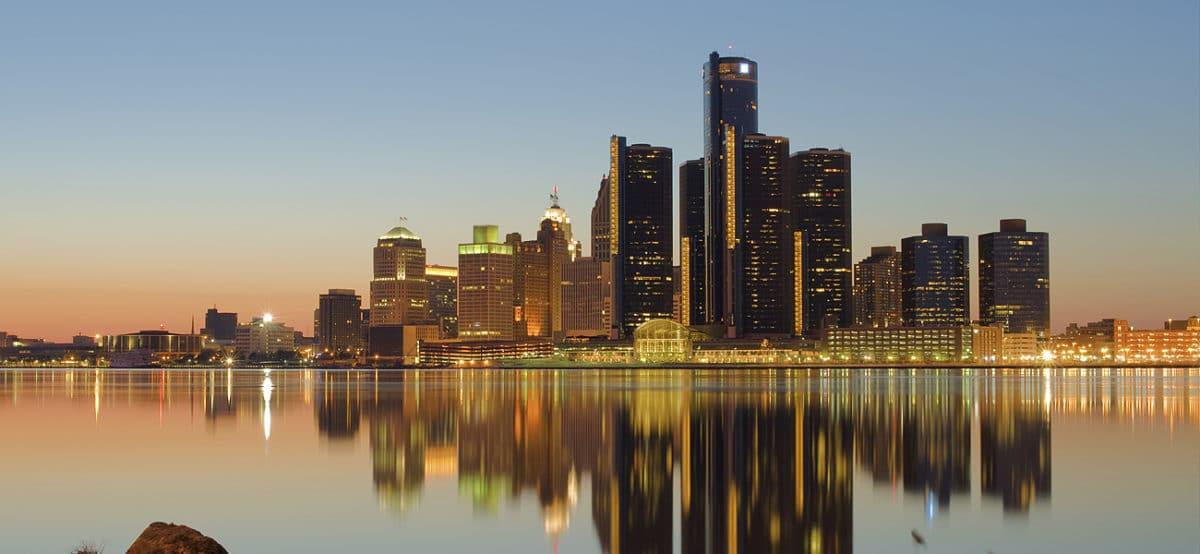 Dozens of Cities in Michigan Opt Out of Recreational Marijuana Sales