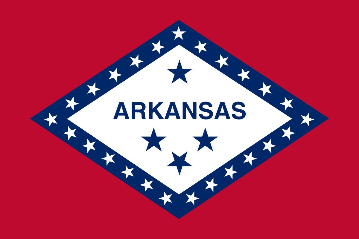 This is How Residents of Arkansas Can Obtain an Oklahoma Marijuana License