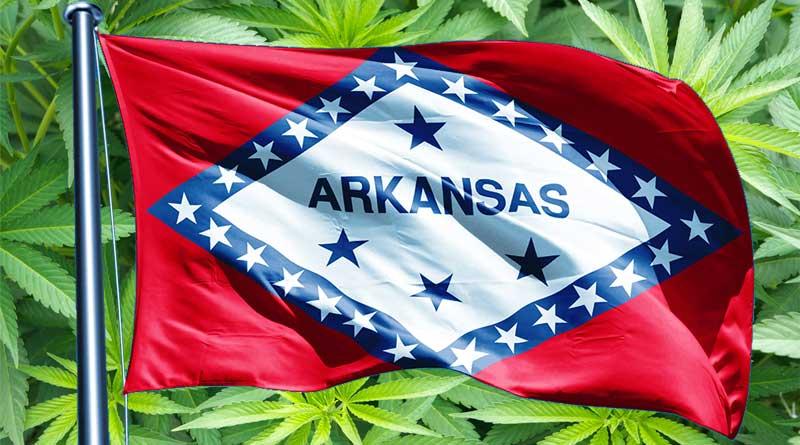 Arkansas Medical Marijuana Commission Appoints Pediatric Nurse