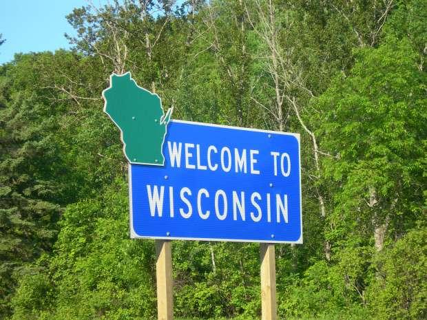 Wisconsin's Governor Wants Decriminalization of Recreational Marijuana Use