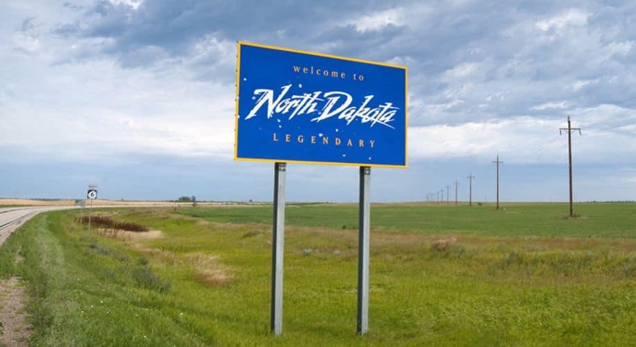 North Dakota's First Medical Marijuana Dispensary is Delayed