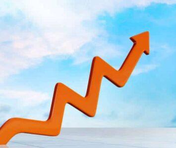 Aurora Cannabis Stock Pops After Getting Nelson Peltz as a Strategic Advisor