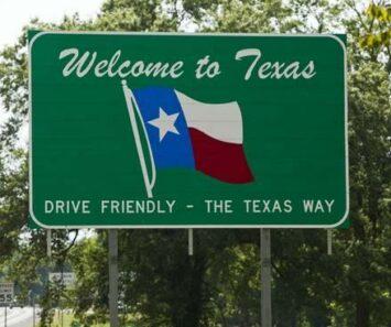 Texas Medical Marijuana Bill Heads to House Floor