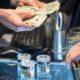 "This ""Hidden"" Cannabis Market Offers High Upside Potential"