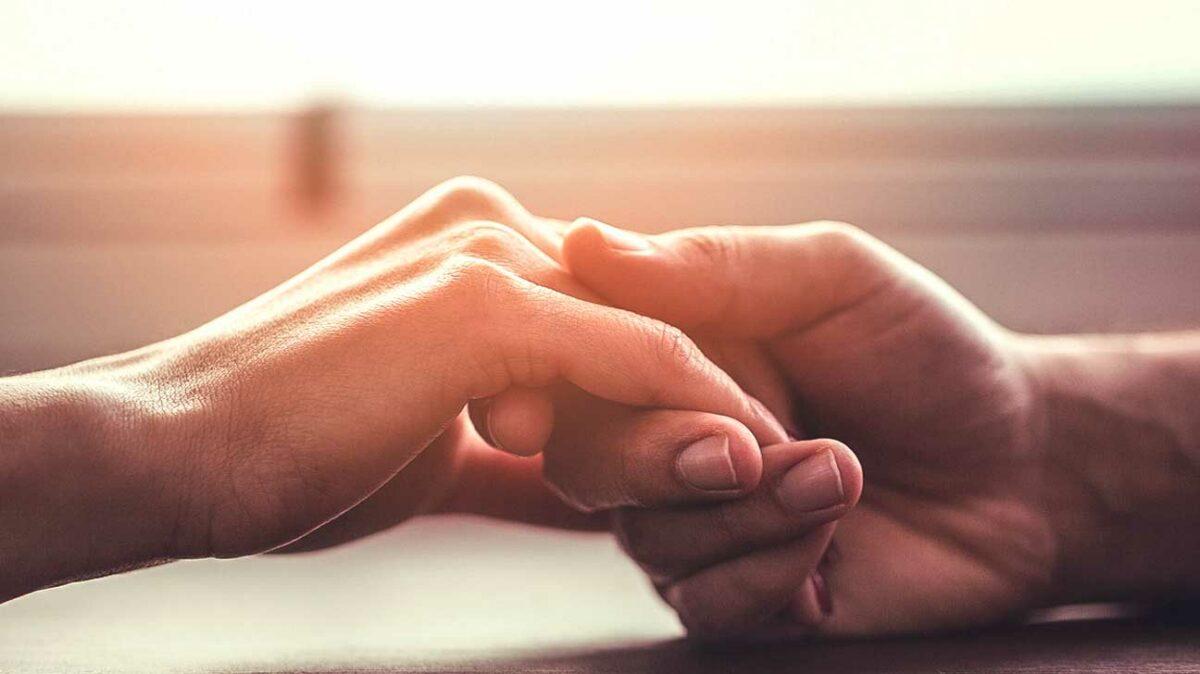 Marijuana Can Help Couples Be Intimate Says Study