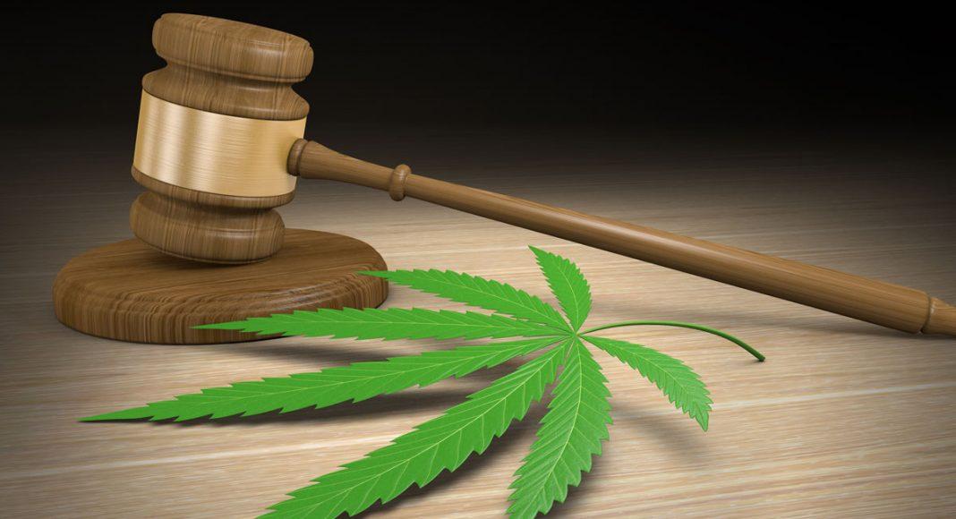 Medical Marijuana Legislation Debate Is Killed in Nebraska