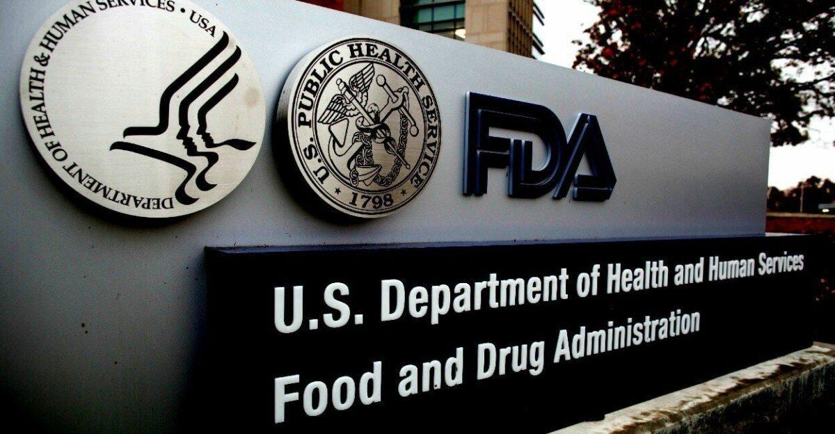 FDA Hearing on CBD Gave CBD Industry Concerns