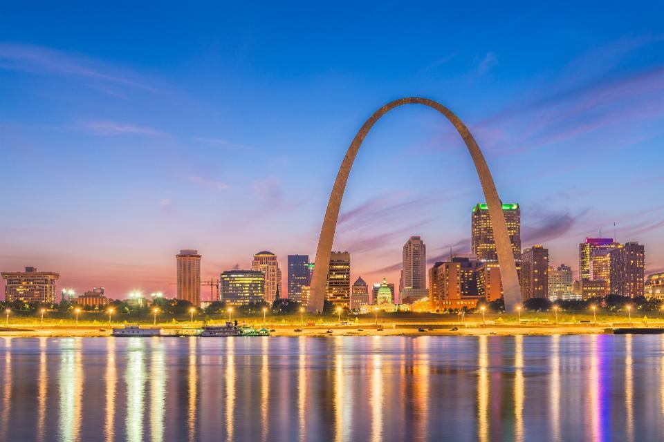 Missouri Will Start Accepting Medical Marijuana Applications this Week